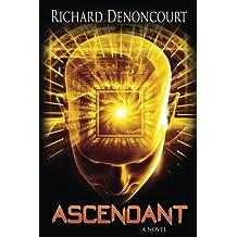 Ascendant: The Complete Edition