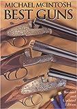 Best Guns, Michael McIntosh, 0924357797