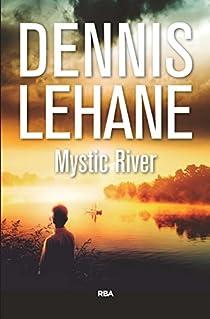Mystic River par Lehane