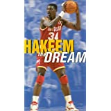 Hakeem the Dream