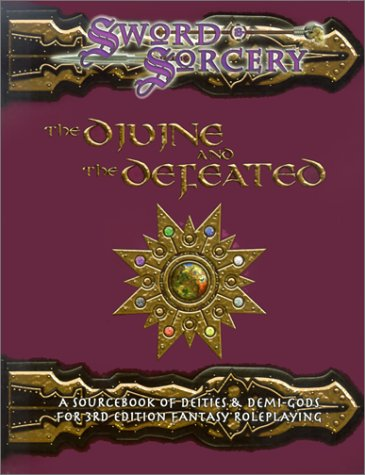 sword and sorcery creature collection pdf