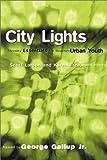 City Lights, , 076442386X