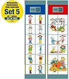 Huch & Friends Set 5: Kindergarten ab 3 Jahren