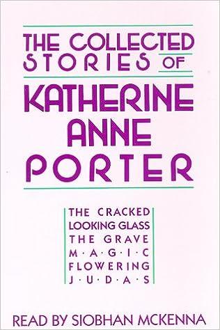 the grave porter