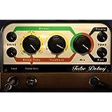 Softube Tube Delay Audio Plug-in (Native)