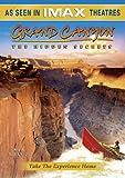 Grand Canyon: The Hidden Secrets