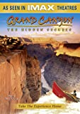 Grand Canyon: The Hidden Secrets Image