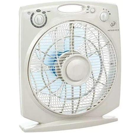 Soler & Palau METEOR-EC Blanco Through-wall air conditioner ...