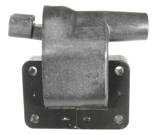 Price comparison product image Wells C1028 Ignition Coil
