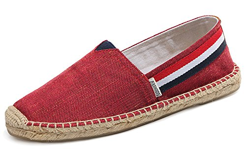 Moccasin Nous Bruin