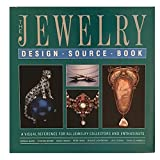 img - for The Jewelry Design Source Book book / textbook / text book