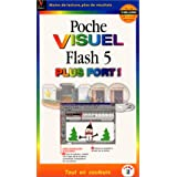 FLASH 5 PLUS FORT POCHE VISUEL