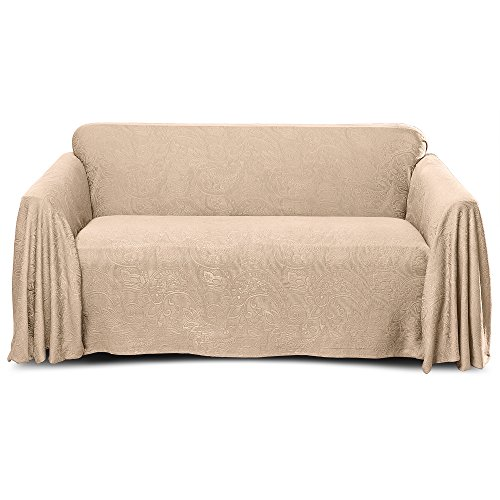 stylemaster alexandria furniture throw large. Black Bedroom Furniture Sets. Home Design Ideas
