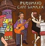 Putumayo Cafe Sampler