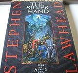 The Paradise War, Stephen R. Lawhead, 0745918506