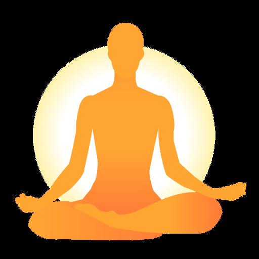 Amazon Com Yoga Pranayama Appstore For Android