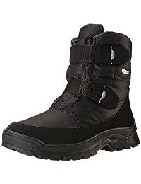 Pajar Canada Men's Austin Boot