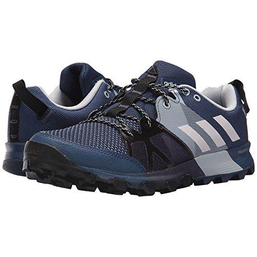 (アディダス) adidas Outdoor レディース ランニング?ウォーキング シューズ?靴 Kanadia 8.1 Trail [並行輸入品]