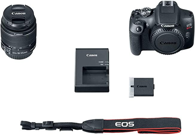 PHOTO4LESS Canon EOS Rebel T7 product image 11