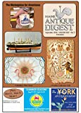 Kyпить Maine Antique Digest на Amazon.com