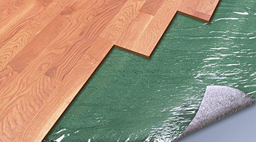 Floorlot Shop Floors Delivered 200sqft 3mm Laminate