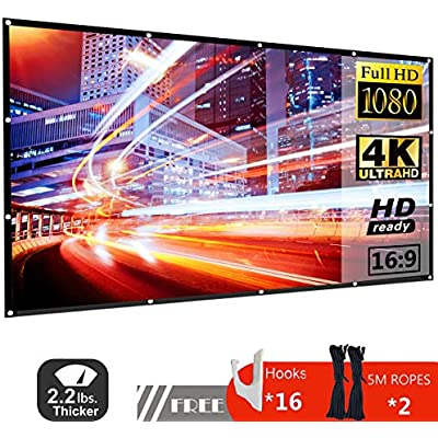 120-inch-projector-screen-169-hd
