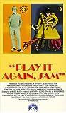 Play It Again Sam [Import]