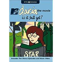 Daria - Is It Fall Yet?