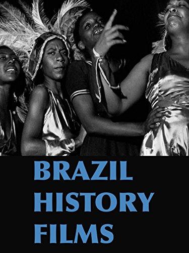(Brazil History Films)