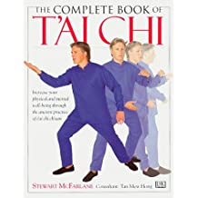 Complete Book of T'ai Chi