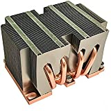 Dynatron H39G Intel Xeon Socket 771 Active 1U CPU Cooler