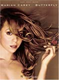 Mariah Carey Butterfly, Mariah Carey, 079358986X