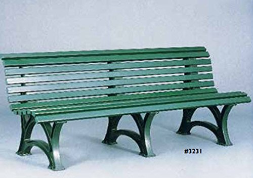 Har-Tru Tennis Court Seating Multipurpose -