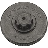 SHIMANO TL-FC16 Hollowtech II クランクアーム工具 Y13009220