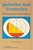 Quintiles and Tredeciles: The Geometry of the Goddess