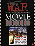 War Movie Posters, Bruce Hershenson, 1887893407