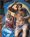Michelangelo, Gilles Néret, 3822859761