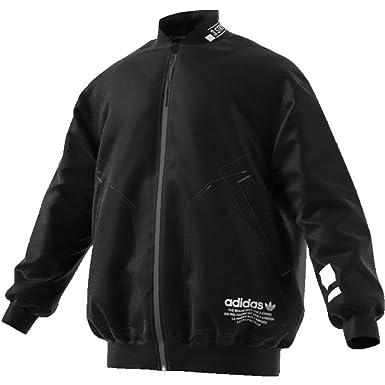 Y ChaquetaHombreAmazon Tt esRopa Adidas Accesorios Nmd Padded wXnOPk80