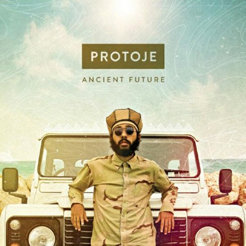 Ancient-Future