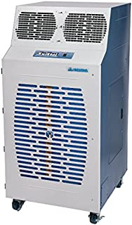 product image for KwiKool KWIB12043 Water-Cooled Portable Air Conditioner