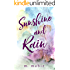 Sunshine and Rain (City Limits Book 2)