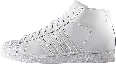 adidas caballeros zapatos