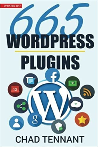 50 free web design books pdf download learn html css javascript wordpress 665 free wordpress plugins for creating amazing and profitable websites fandeluxe Images