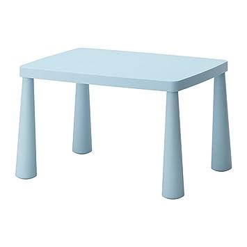 Hocker Zhangrong Selles Kindertisch Und Stuhle Kindergarten Tisch