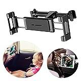 Best Amazon Car Phone Holders - Car Headrest Mount,Digi Marker Car Seat Phone Review