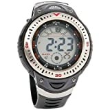 Mitaki-Japan® Men's Digital Sport Watch - Style ELSPWAT1