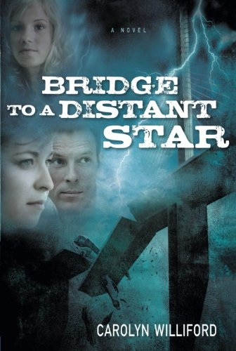Bridge to a Distant Star: A Novel (Sunshine Skyway Bridge)