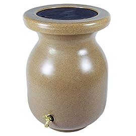 koolscapes rain barrel