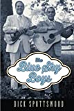 Best Blue Sky Books Book For Boys - The Blue Sky Boys (American Made Music Series) Review