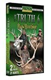 Primos The Truth 6 Bowhunting Call